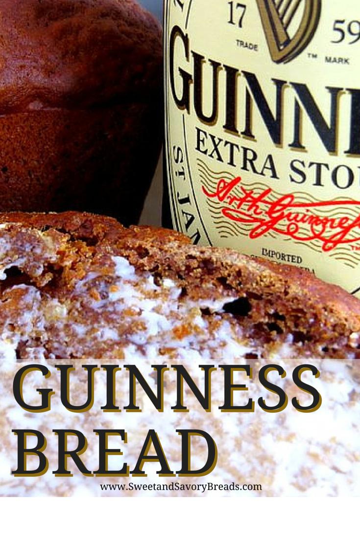 ... guinness cake chocolate guinness cake guinness bread 1 guinness bread