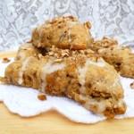 Fall Recipe Series 2 | History of Cornbread